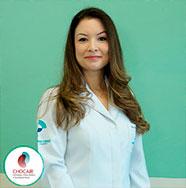 Dra. Sara | Chocair Médicos
