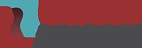 Logotipo | Chocair Médicos