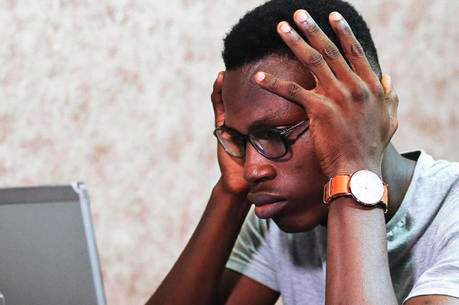 Coronavírus: Estresse E Sedentarismo Podem Baixar A Imunidade   Chocair Médicos