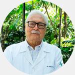 Dr. Pedro Chocair   Chocair Médicos