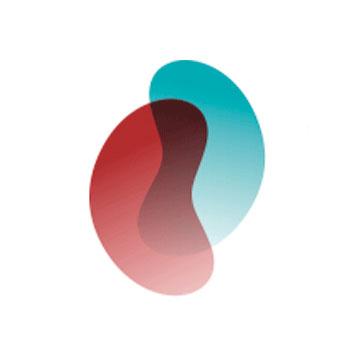Logo   Chocair Médicos